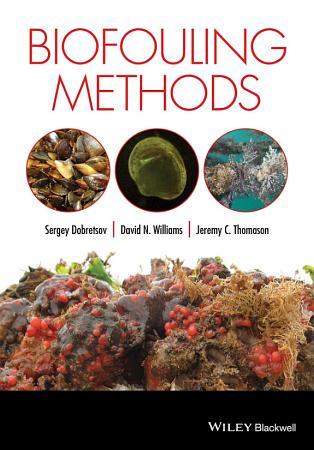 Biofouling Methods PDF