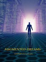 Augmented Dreams