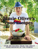 Jamie Oliver s Food Escapes