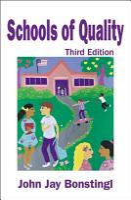 Schools of Quality PDF