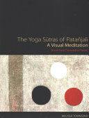 The Yoga Sutras of Patanjali 1