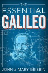 The Essential Galileo