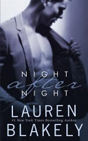 Download Night After Night Book