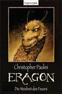 Eragon 03  Die Weisheit des Feuers PDF