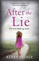 After the Lie Book