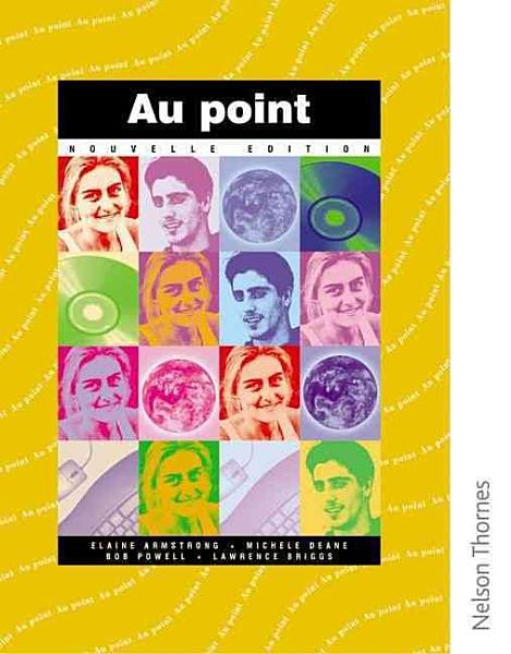 Download Au Point Book
