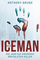 Der Iceman PDF