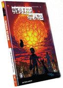 Rising Stars Compendium Hardcover PDF