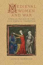 Medieval Women and War