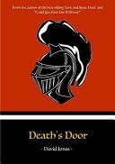 Death s Door PDF