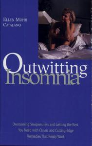 Outwitting Insomnia