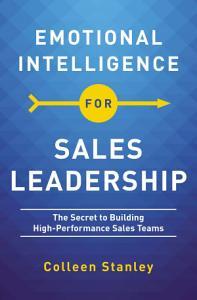 Emotional Intelligence for Sales Leadership PDF