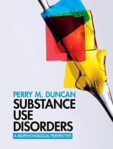 Substance Use Disorders PDF