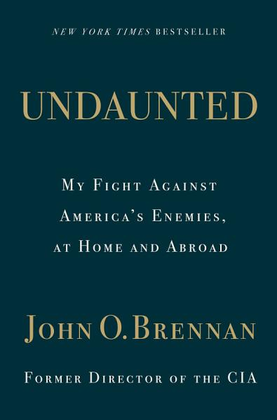 Download Undaunted Book