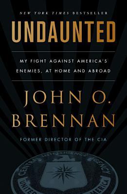 Undaunted
