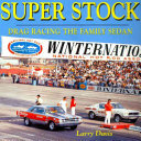 Super Stock PDF