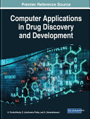 Computer Applications in Drug Discovery and Development