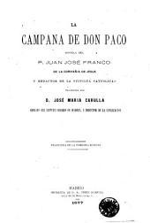 La Campana de don Paco