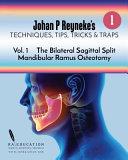 Johan P  Reyneke s Techniques  Tips  Tricks and Traps Vol 1 PDF