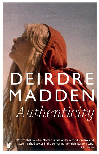 Download Authenticity Book