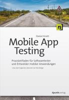 Mobile App Testing PDF