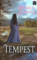 Download Tempest Book