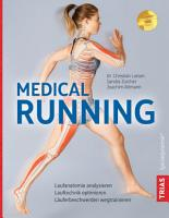 Medical Running PDF