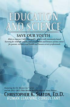 Education and Science PDF