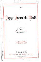 A Voyage Around the World