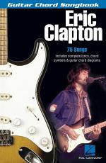 Eric Clapton (Songbook)