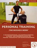 Personal Training   the business book PDF