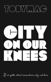 City on Our Knees