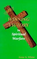 Winning Victory in Spiritual Warfare Book