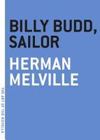 Billy Budd Sailor