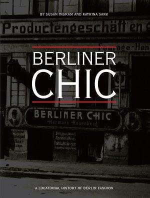 Berliner Chic PDF