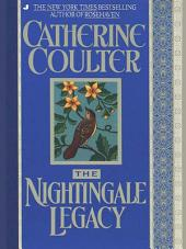 The Nightingale Legacy