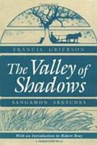 The Valley of Shadows PDF