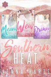 Southern Heat: The Complete Southern Heat Series