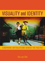 Visuality and Identity PDF