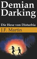 Demian Darking PDF