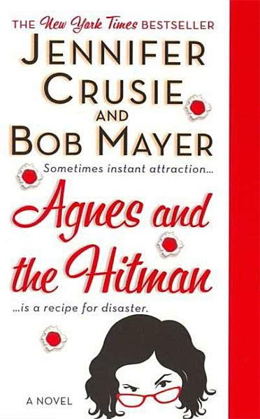 Download Agnes and the Hitman Book