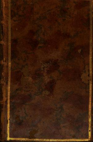 Oeuvres Complettes D'Alexis Piron: Épitres. Odes. Poëme de Fontenoy, ou Essai, d'un chant, pour servir à un poëme héroique de la Louisiade