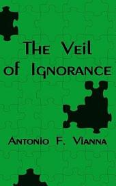 The Veil of Ignorance