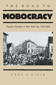 The Road to Mobocracy PDF