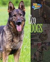 Eco Dogs PDF