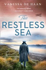 The Restless Sea PDF