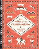 Die W  lfe von Currumpaw PDF