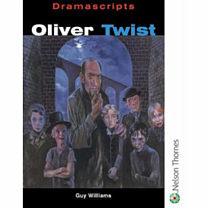 Oliver Twist PDF