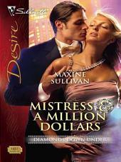 Mistress & a Million Dollars