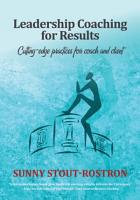 Leadership Coaching for Results PDF